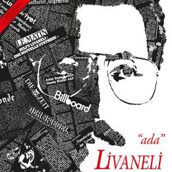 ZÜLFÜ LİVANELİ ADA LP.
