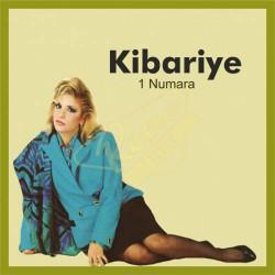 KİBARİYE 1 NUMARA LP.
